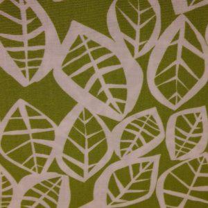 Quilting Fabric and Rhinestone Trim 029